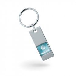 Porte-clés automobile pour...