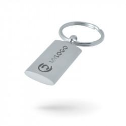 Porte-clés automobile Apache