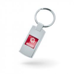 Porte-clés automobile Cecina