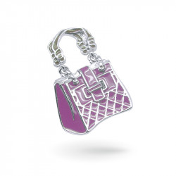 Individuelle Charms
