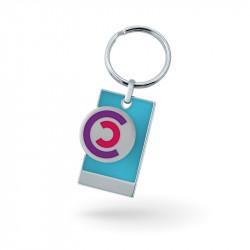 Auto keychain Icare