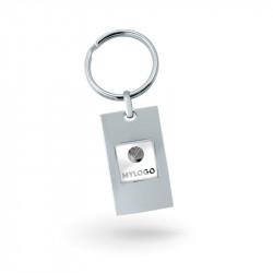 Automarken-Schlüsselanhänge...