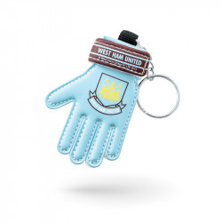 Porte-clés miniature...