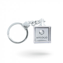 Custom engraved keychains...