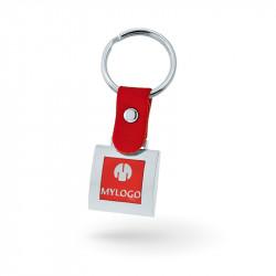 Porte-clés automobile