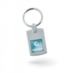 Automotive keychains Primero