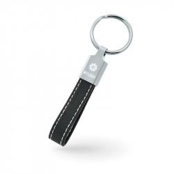 Automobil-Schlüsselanhänger...