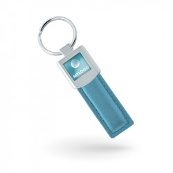 Porte-clés marque...