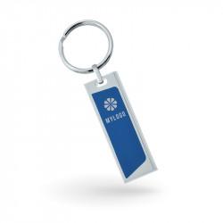 Automobilmarken-Schlüsselan...