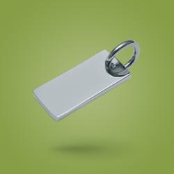 Accessoires pour porte-clés
