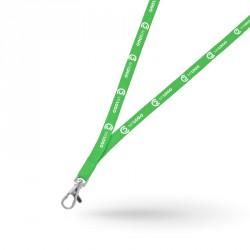 RPET screen printing strap