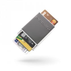 Porte-cartes ANTI-RFID 4...