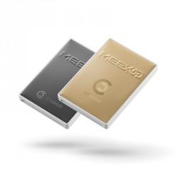 Porte-cartes ANTI-RFID 6...