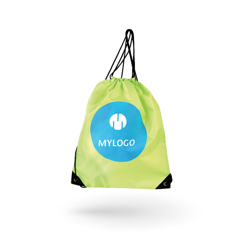 Custom nylon bags manufacturer since more than 20 years. Custom made sizes  or shapes. 40236948b