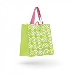 Werbe-Taschen aus Polypropylen