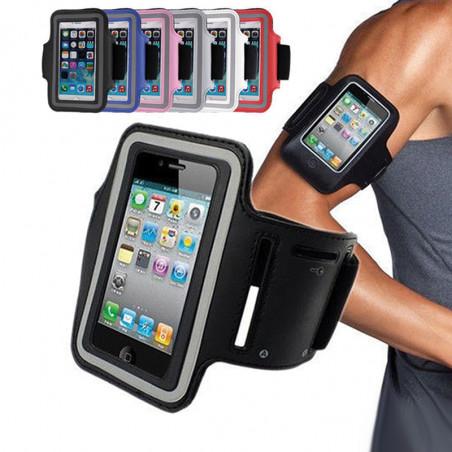 Revêtement Smartphone personnalisable DOMICOVER