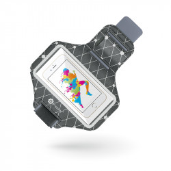 Universelles Sport-Armband...