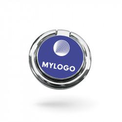 Customized phone holder RINGO