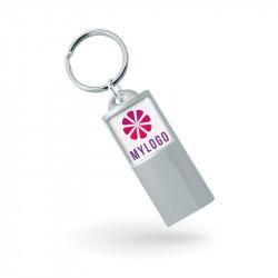 Porte-clés totem...