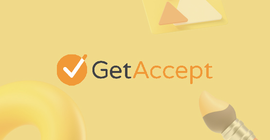 IMG_GetAccept.jpg